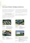 adolf baur gmbh - Kliniken Ostallgäu-Kaufbeuren - Seite 6