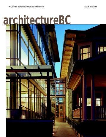 peter zumthor thinking architecture ebook