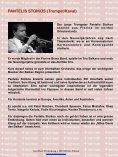 EASTERN EYE - texit music - Seite 4