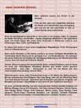EASTERN EYE - texit music - Seite 6