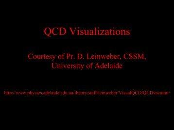 The QCD Vacuum