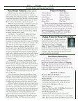 St. Mark Catholic Church Sea Girt NJ bulletin 9.22.13 - Clicktrinity.com - Page 5