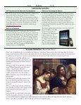 St. Mark Catholic Church Sea Girt NJ bulletin 9.22.13 - Clicktrinity.com - Page 6