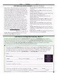 St. Mark Catholic Church Sea Girt NJ bulletin 9.22.13 - Clicktrinity.com - Page 7
