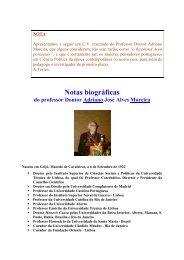 Professor Adriano Moreira-notas biográficas.pdf - Adelinotorres.com
