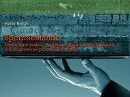 Slides - Mario Rotta