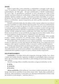 KAS IR AKŪTAS ARODSLIMĪBAS UN TO AGRĪNAS ... - Page 3