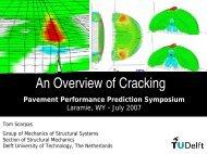 0-2TomScarpas-Introd.. - Petersen Asphalt Research Conference
