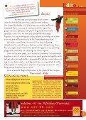 P.O. Life n°18 - Anglophone-direct.com - Page 3