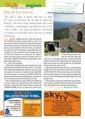 P.O. Life n°18 - Anglophone-direct.com - Page 4