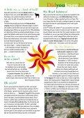P.O. Life n°18 - Anglophone-direct.com - Page 5