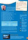 P.O. Life n°18 - Anglophone-direct.com - Page 7