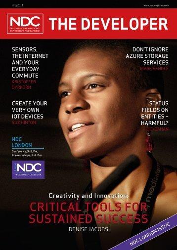 NDC-Magazine_3-2014-web-hele-bladet