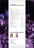 NDC-Magazine_3-2014-web-hele-bladet - Page 3