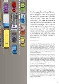NDC-Magazine_3-2014-web-hele-bladet - Page 5
