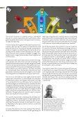NDC-Magazine_3-2014-web-hele-bladet - Page 6