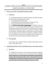2008/12/08-12-02-bkag-e-vermittlungsausschuss