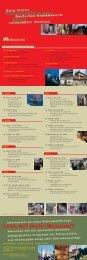 Download des Kalenders im pdf-Format - Burg Altena