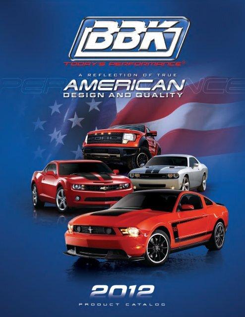 BBK 1518 65mm Throttle Body EGR Spacer Plate High Flow Power Plus Seriesfor Ford Mustang 5.0L