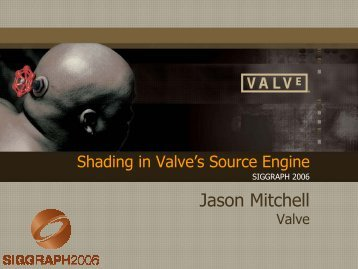 Mitchell-ShadingInValvesSourceEngine