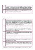 Guía Rápida - Page 7
