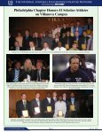 Volume 6, Issue 13 - The National Football Foundation - Page 2