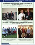 Volume 6, Issue 13 - The National Football Foundation - Page 3