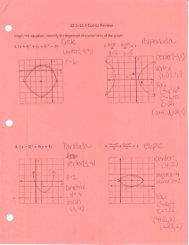 12.1-12.3 Review Answers.pdf
