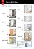 Les modèles - batifer - Page 2
