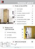 Les modèles - batifer - Page 3