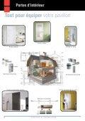 Les modèles - batifer - Page 4