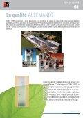 Les modèles - batifer - Page 5