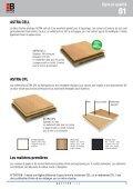 Les modèles - batifer - Page 7