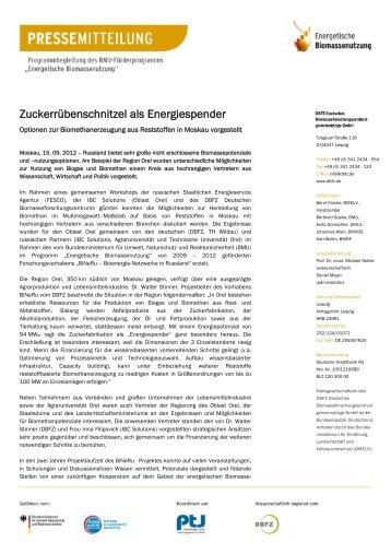 PM_03KB023_BiNeRu_final (2).pdf - SOJUS Bioenergie Netzwerk ...