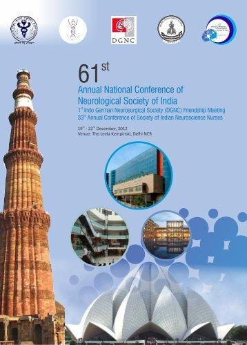 Final NSI Brochure - NSI 2012