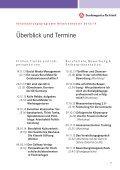 Berufsstrategien für Akademiker - Ostbayerische Technische ... - Seite 7