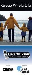 whole life web brochure.qxp