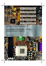 Informação e persuasão na web - Livros LabCom - UBI