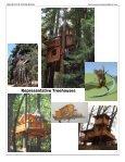 GREENWOOD ENGINEERING - Treehouse Engineering - Page 2