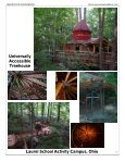 GREENWOOD ENGINEERING - Treehouse Engineering - Page 3