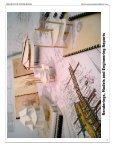 GREENWOOD ENGINEERING - Treehouse Engineering - Page 4