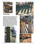 GREENWOOD ENGINEERING - Treehouse Engineering - Page 5