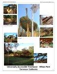 GREENWOOD ENGINEERING - Treehouse Engineering - Page 7