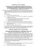 please note that the minute requires to be approved as a correct ... - Page 3