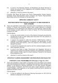please note that the minute requires to be approved as a correct ... - Page 4