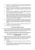 please note that the minute requires to be approved as a correct ... - Page 5