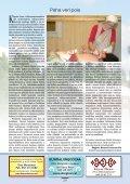 Sivut 22-23 - Sateenkaarisanomat - Page 2