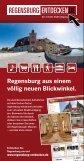 Heft - Werbegemeinschaft Regensburg - Seite 3