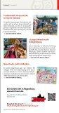 Heft - Werbegemeinschaft Regensburg - Seite 4