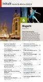Heft - Werbegemeinschaft Regensburg - Seite 5